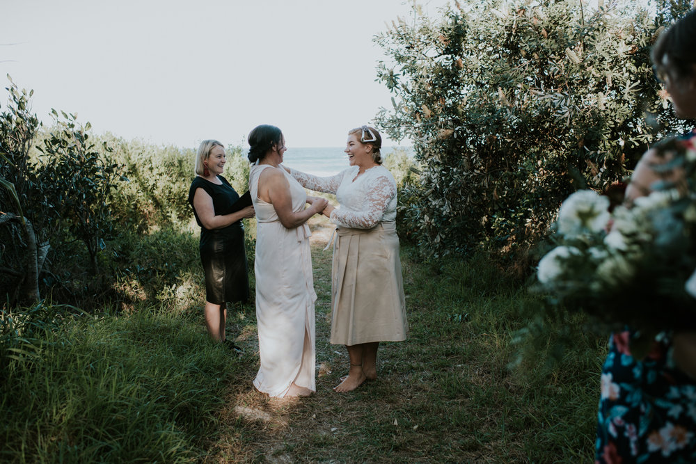 Brisbane Wedding Photographer | Byron-Bay-Elopement-Photography-6.jpg