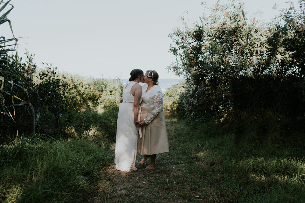 Brisbane Wedding Photographer | Byron-Bay-Elopement-Photography-7.jpg