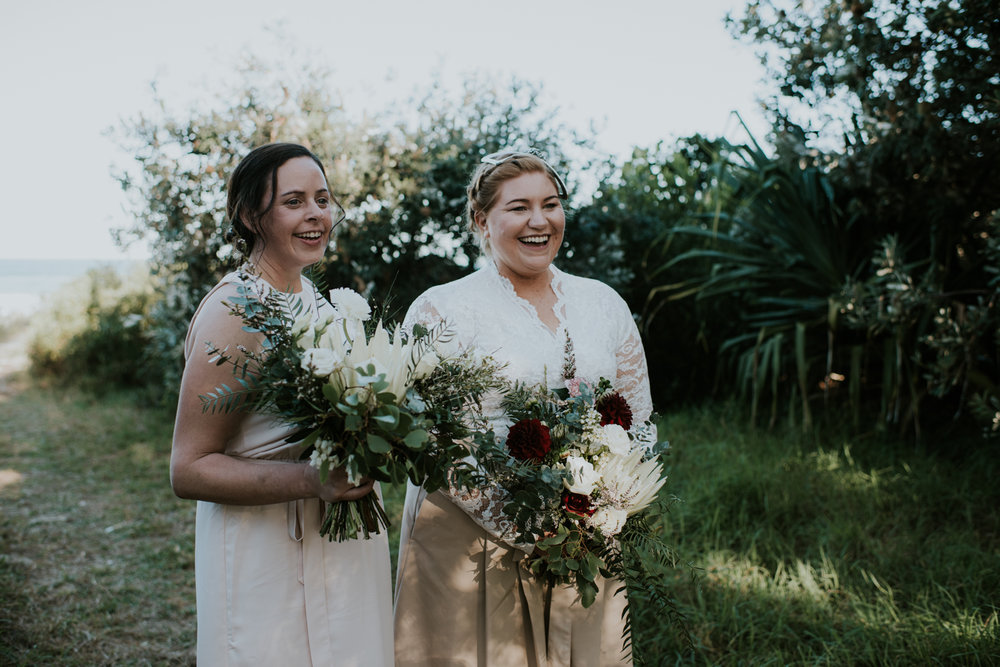 Brisbane Wedding Photographer | Byron-Bay-Elopement-Photography-9.jpg