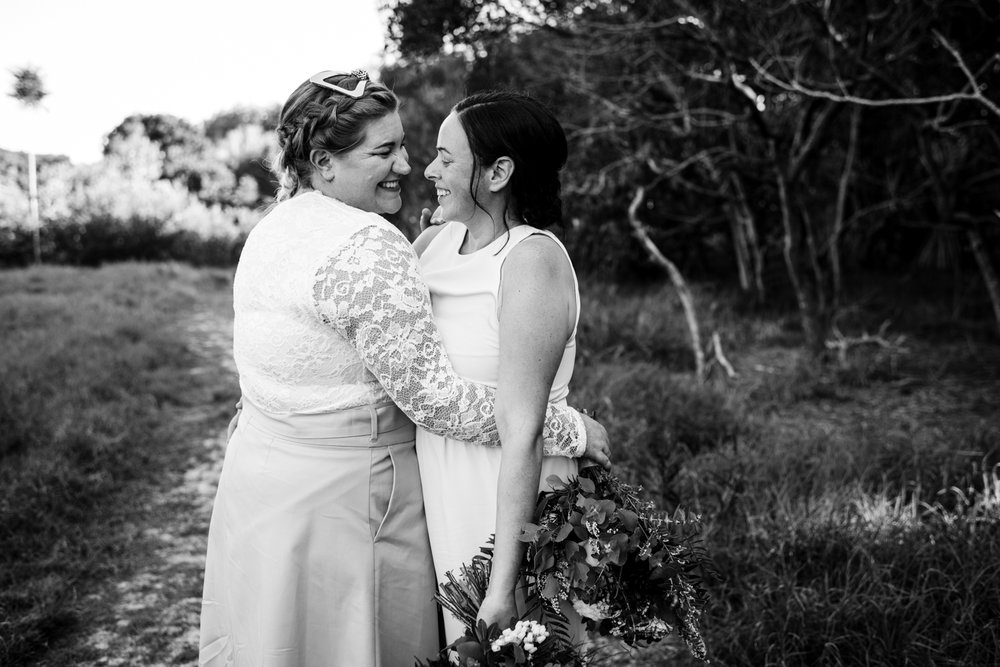 Brisbane Wedding Photographer | Byron-Bay-Elopement-Photography-15.jpg