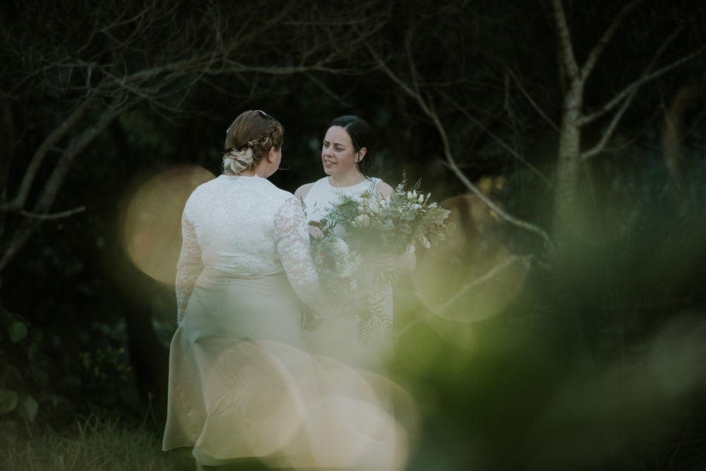 Brisbane Wedding Photographer | Byron-Bay-Elopement-Photography-19.jpg