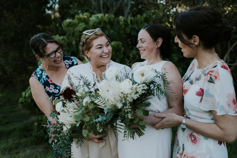 Brisbane Wedding Photographer | Byron-Bay-Elopement-Photography-20.jpg