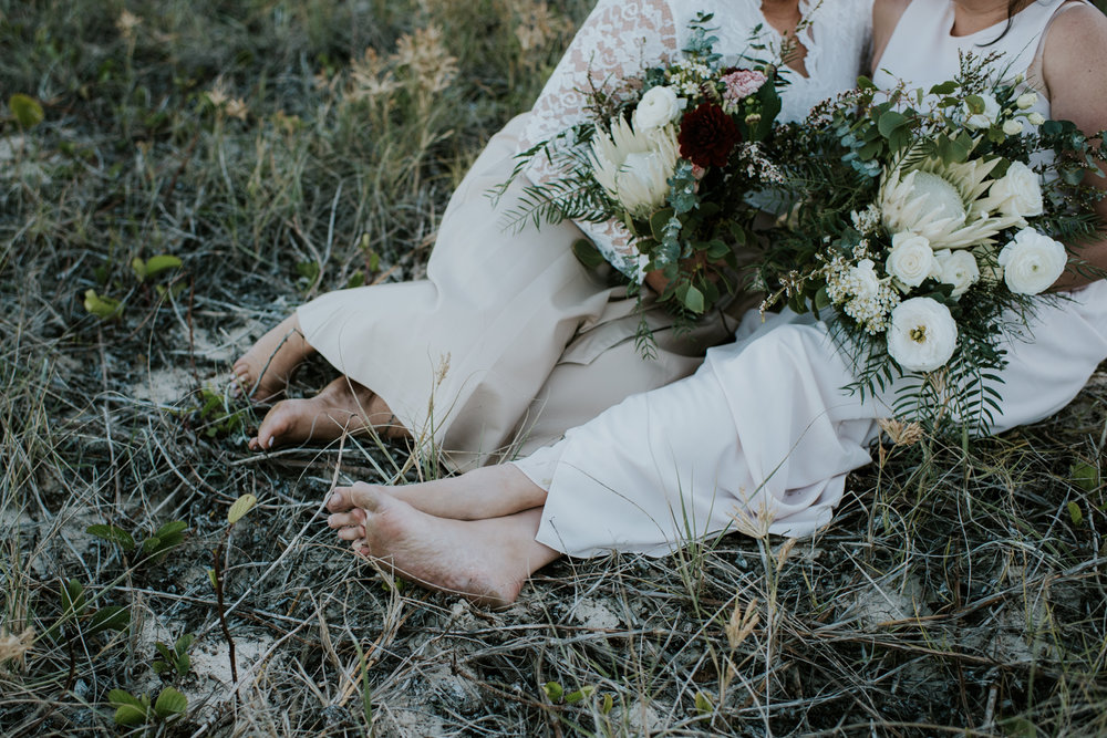Brisbane Wedding Photographer | Byron-Bay-Elopement-Photography-25.jpg