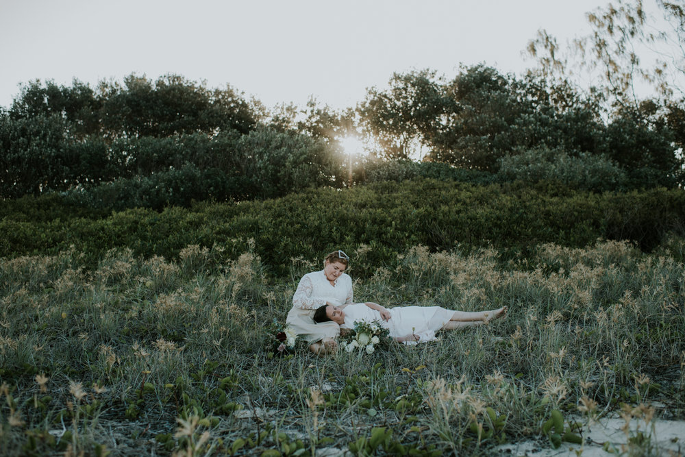 Brisbane Wedding Photographer | Byron-Bay-Elopement-Photography-28.jpg