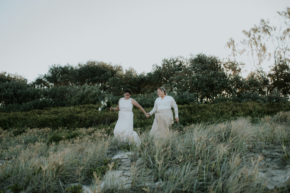 Brisbane Wedding Photographer | Byron-Bay-Elopement-Photography-32.jpg