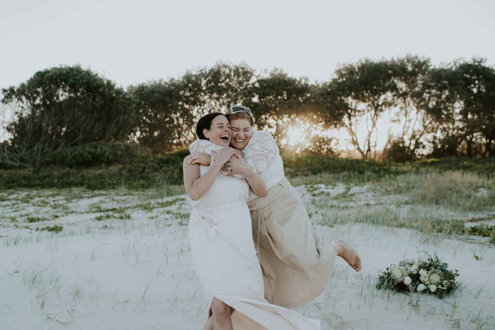 Brisbane Wedding Photographer | Byron-Bay-Elopement-Photography-33.jpg