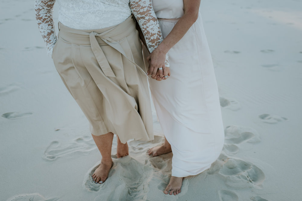 Brisbane Wedding Photographer | Byron-Bay-Elopement-Photography-35.jpg