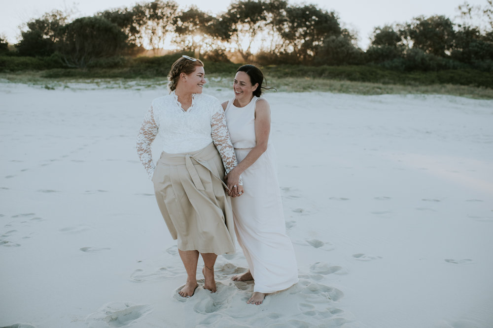 Brisbane Wedding Photographer | Byron-Bay-Elopement-Photography-36.jpg