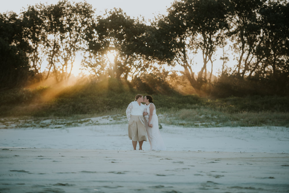 Brisbane Wedding Photographer | Byron-Bay-Elopement-Photography-37.jpg