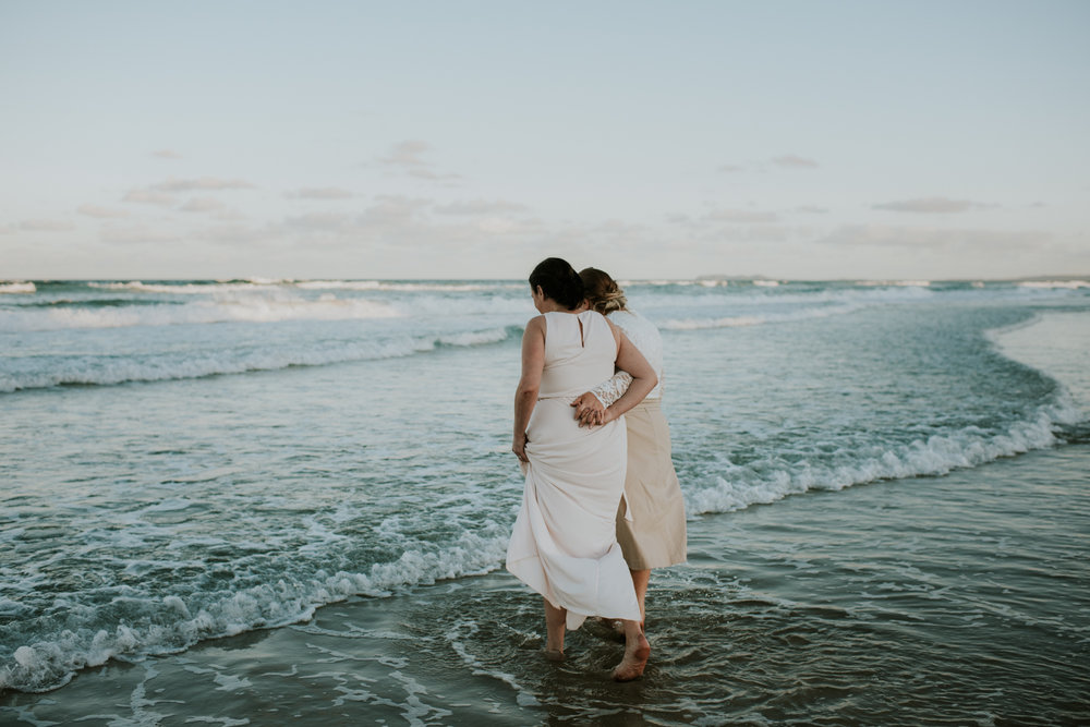 Brisbane Wedding Photographer | Byron-Bay-Elopement-Photography-40.jpg