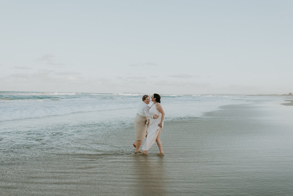 Brisbane Wedding Photographer | Byron-Bay-Elopement-Photography-42.jpg