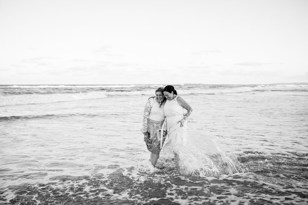 Brisbane Wedding Photographer | Byron-Bay-Elopement-Photography-43.jpg