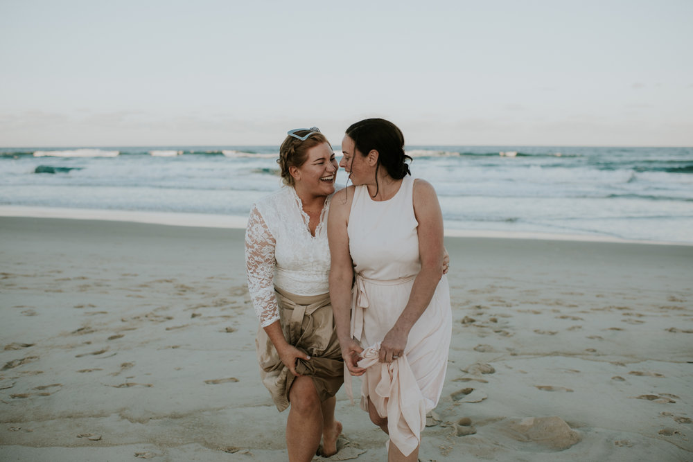 Brisbane Wedding Photographer | Byron-Bay-Elopement-Photography-46.jpg