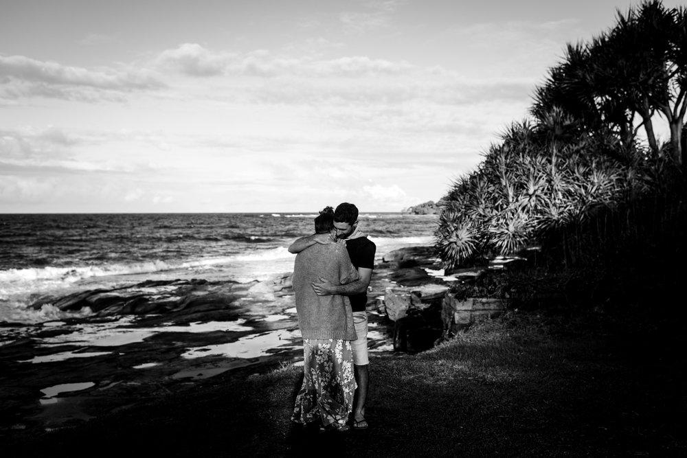 Yamba Wedding Photographer   Engagement-Elopement Photography-4.jpg