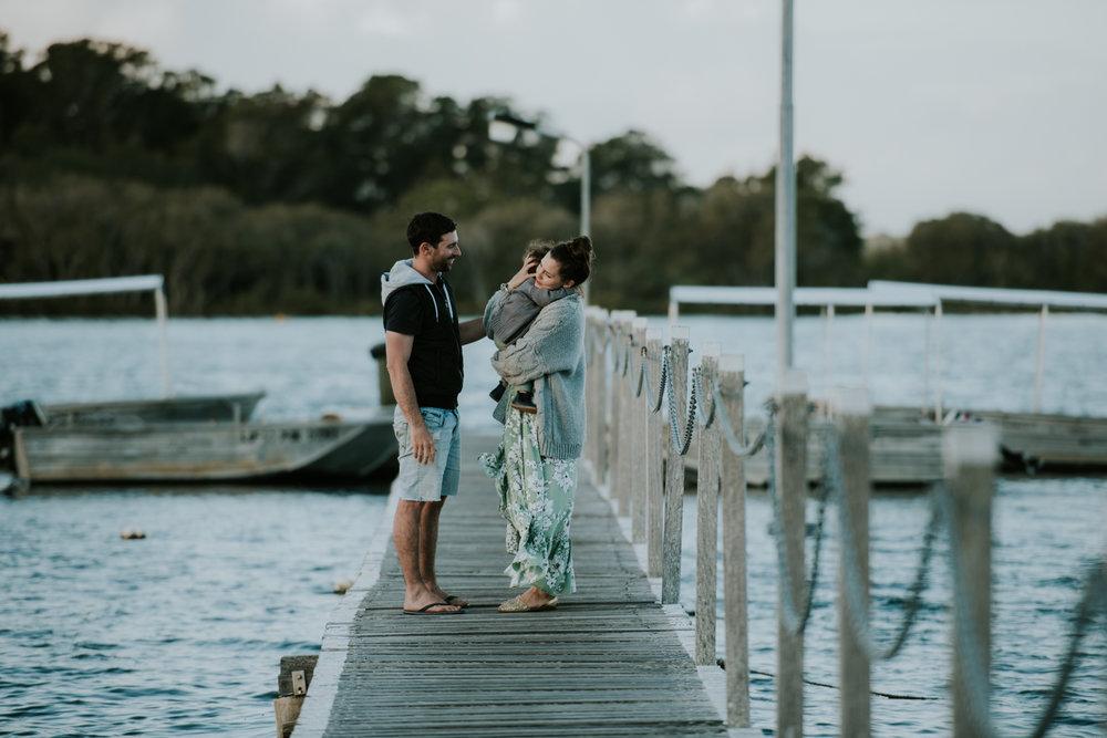 Yamba Wedding Photographer   Engagement-Elopement Photography-9.jpg