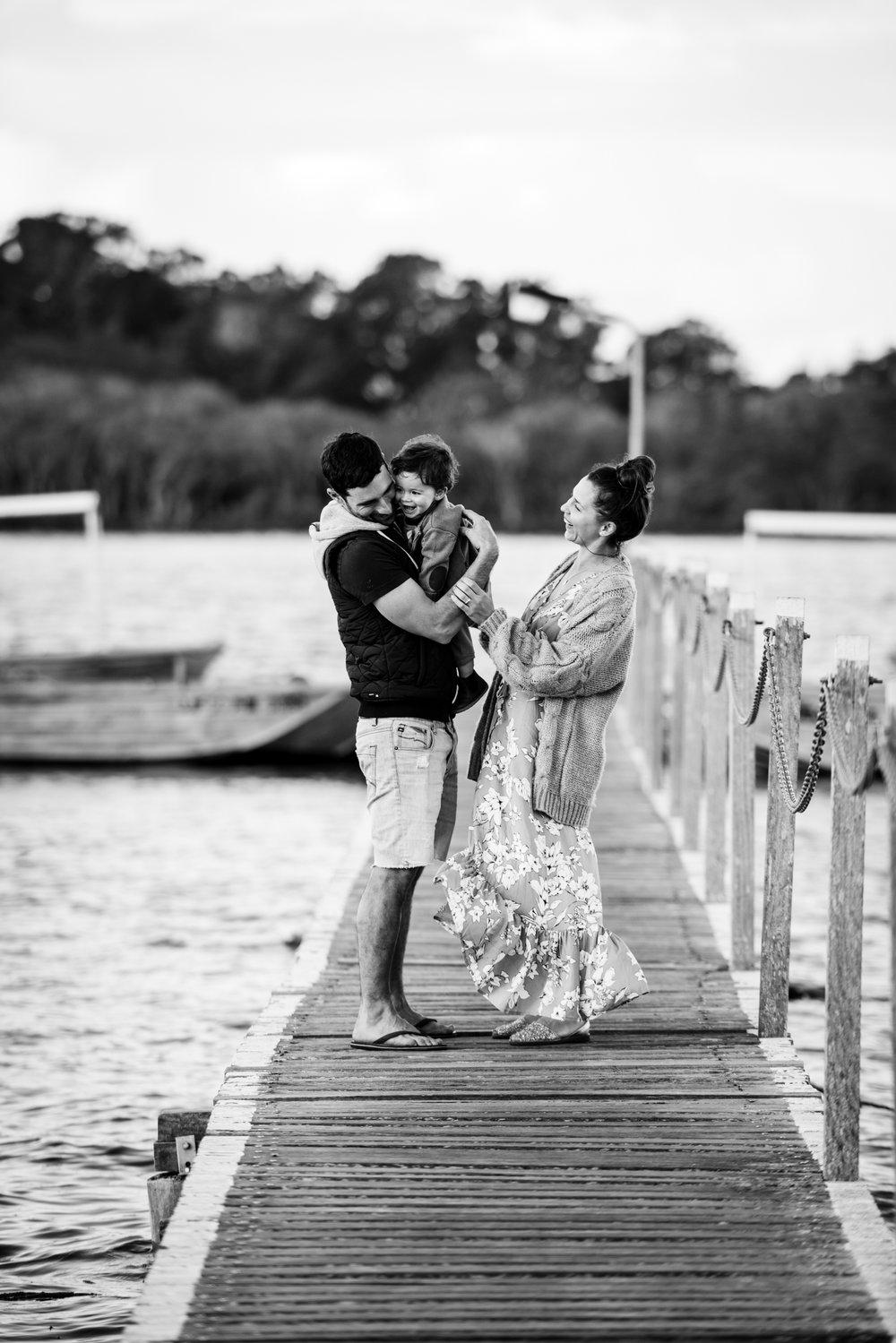 Yamba Wedding Photographer   Engagement-Elopement Photography-8.jpg