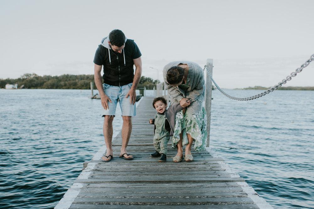Yamba Wedding Photographer   Engagement-Elopement Photography-10.jpg