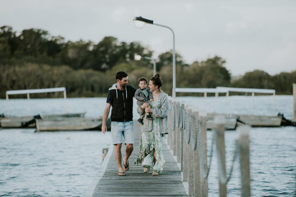 Yamba Wedding Photographer   Engagement-Elopement Photography-12.jpg