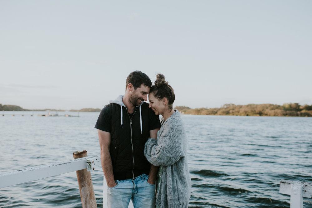 Yamba Wedding Photographer   Engagement-Elopement Photography-13.jpg