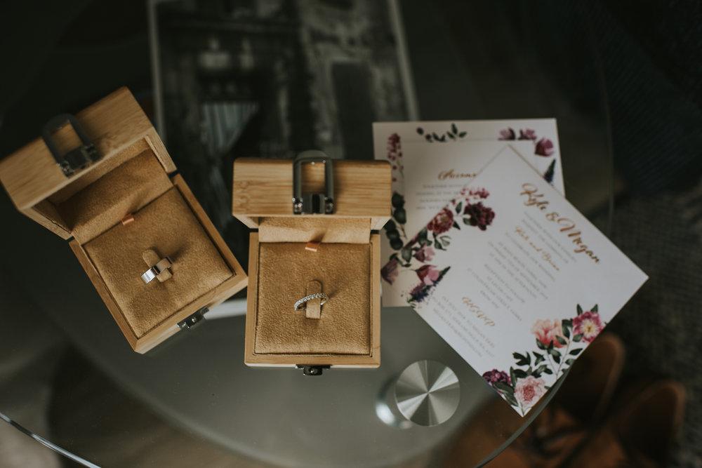 Yamba Wedding Photographer   Engagement-Elopement Photography-19.jpg