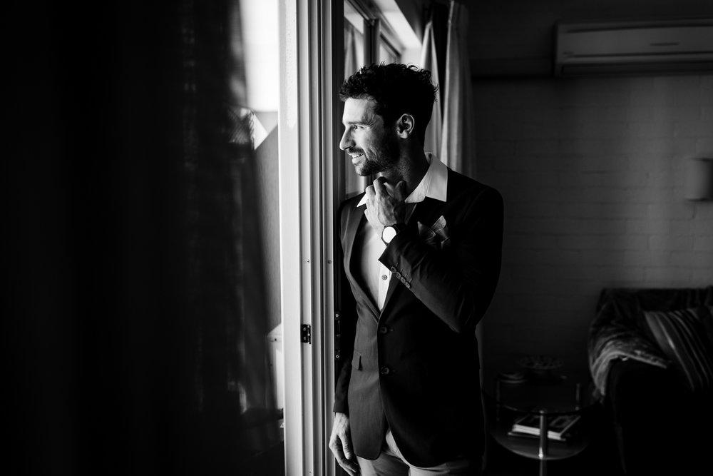 Yamba Wedding Photographer   Engagement-Elopement Photography-24.jpg