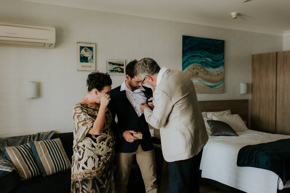 Yamba Wedding Photographer   Engagement-Elopement Photography-25.jpg