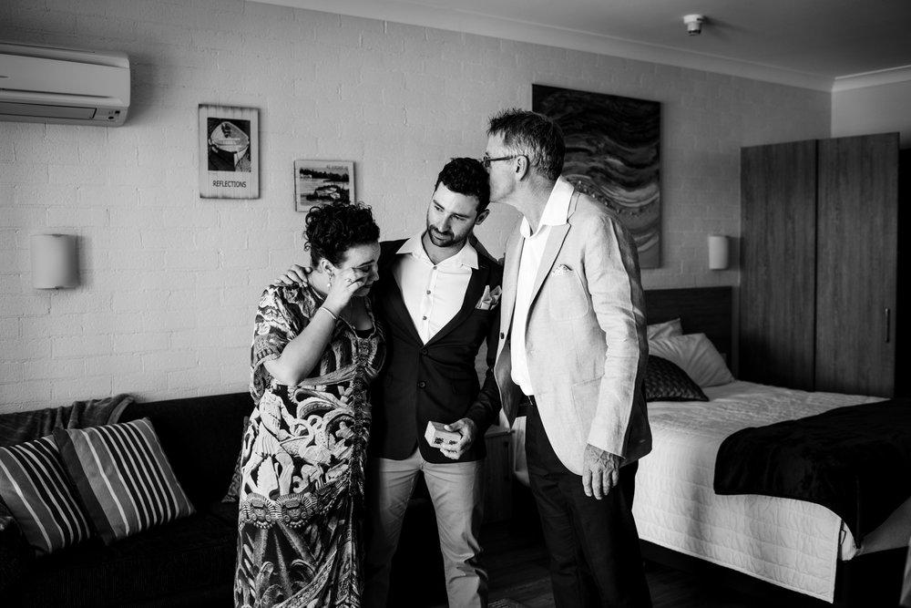Yamba Wedding Photographer   Engagement-Elopement Photography-26.jpg