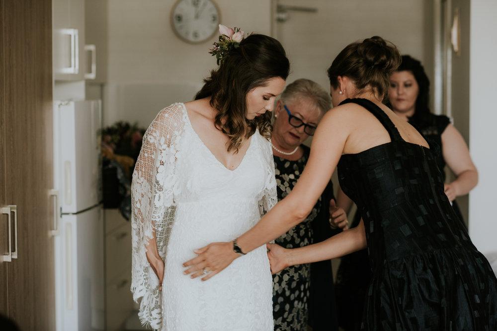 Yamba Wedding Photographer   Engagement-Elopement Photography-27.jpg