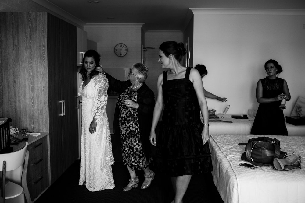 Yamba Wedding Photographer   Engagement-Elopement Photography-28.jpg