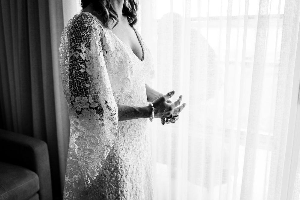 Yamba Wedding Photographer | Engagement-Elopement Photography-30.jpg