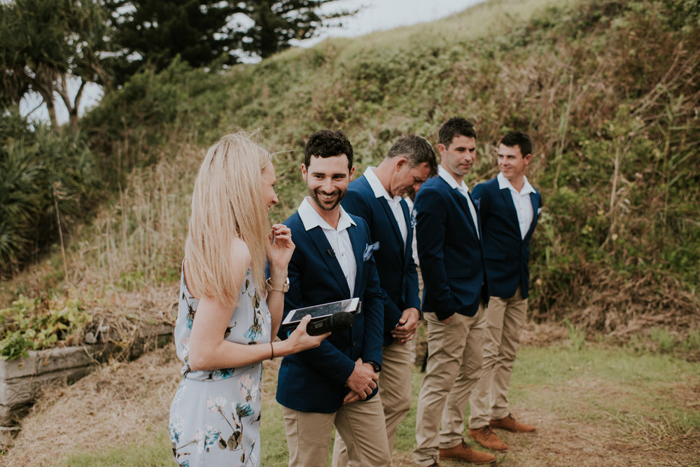 Yamba Wedding Photographer   Engagement-Elopement Photography-33.jpg
