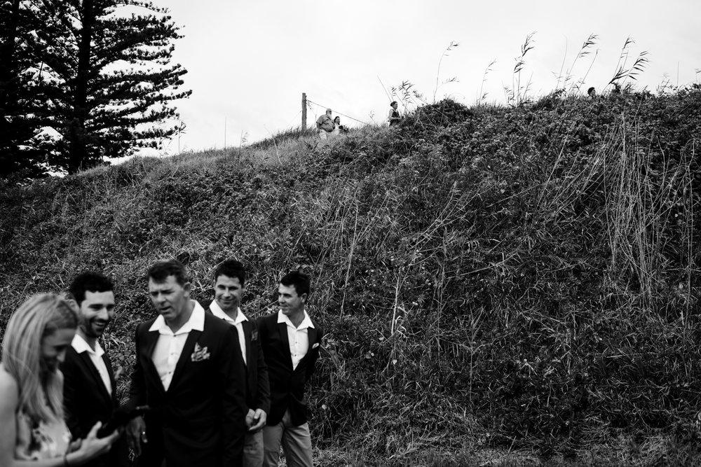 Yamba Wedding Photographer   Engagement-Elopement Photography-34.jpg