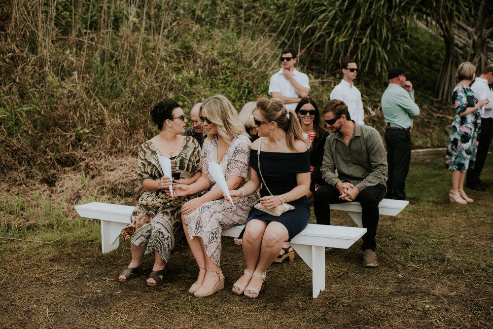 Yamba Wedding Photographer   Engagement-Elopement Photography-35.jpg