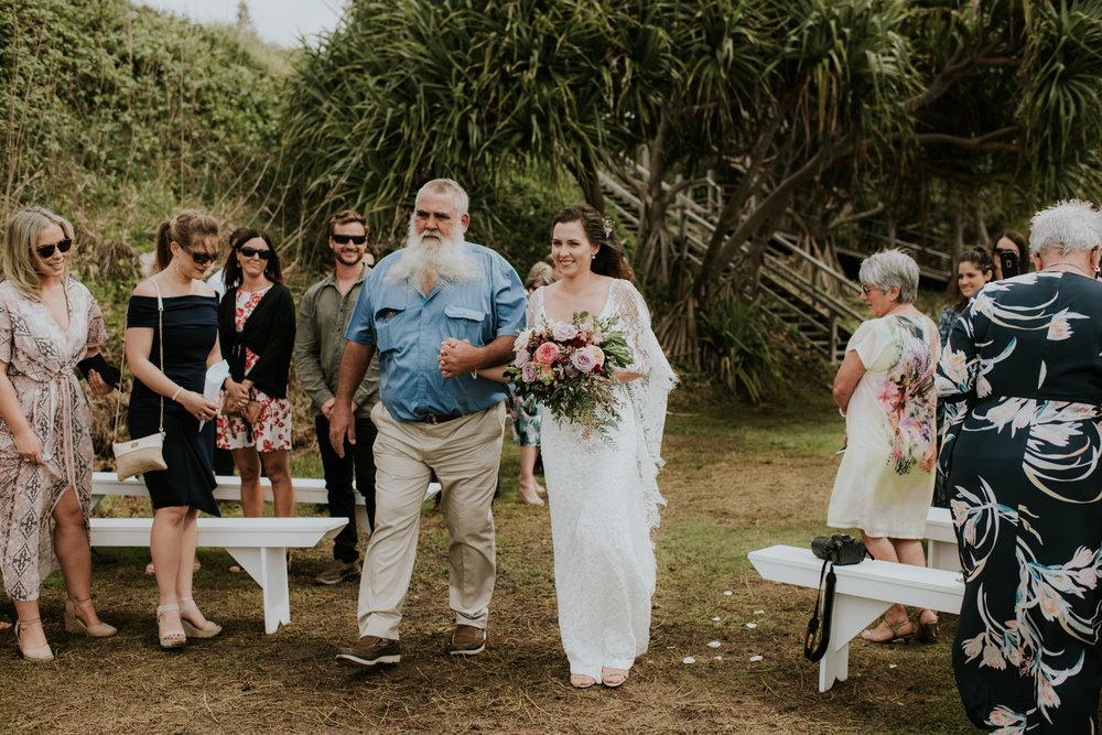 Yamba Wedding Photographer   Engagement-Elopement Photography-36.jpg