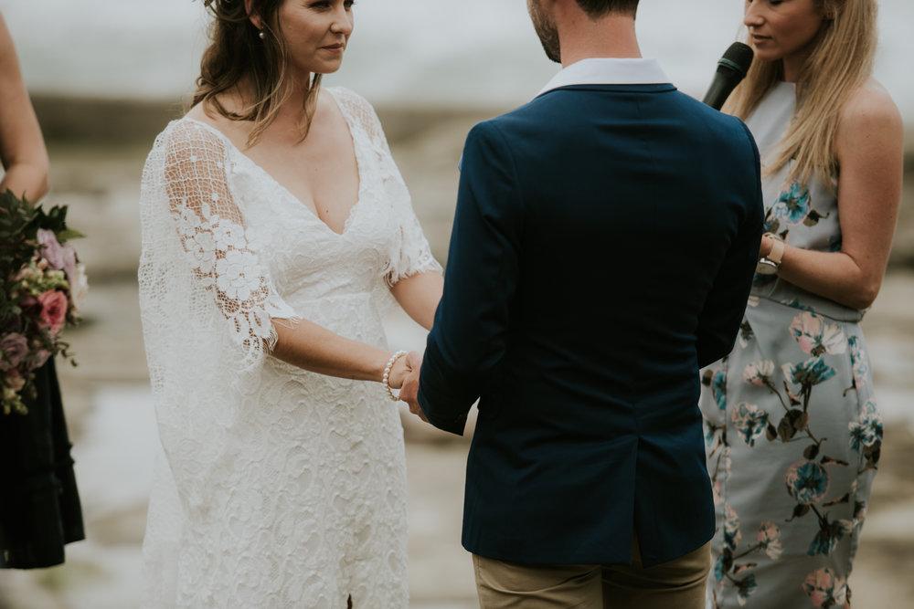 Yamba Wedding Photographer   Engagement-Elopement Photography-38.jpg