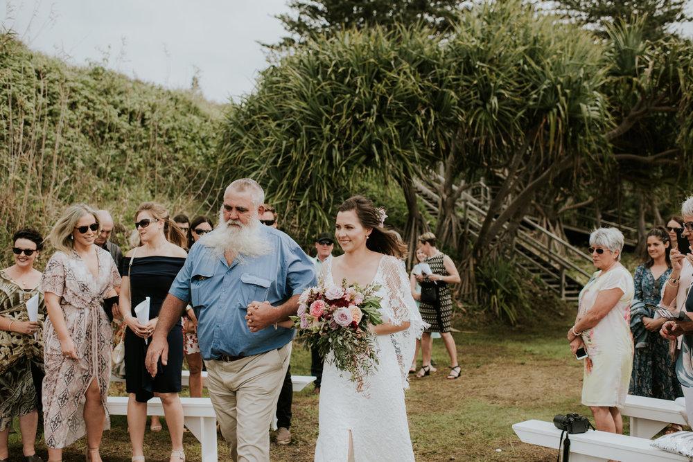 Yamba Wedding Photographer | Engagement-Elopement Photography-37.jpg