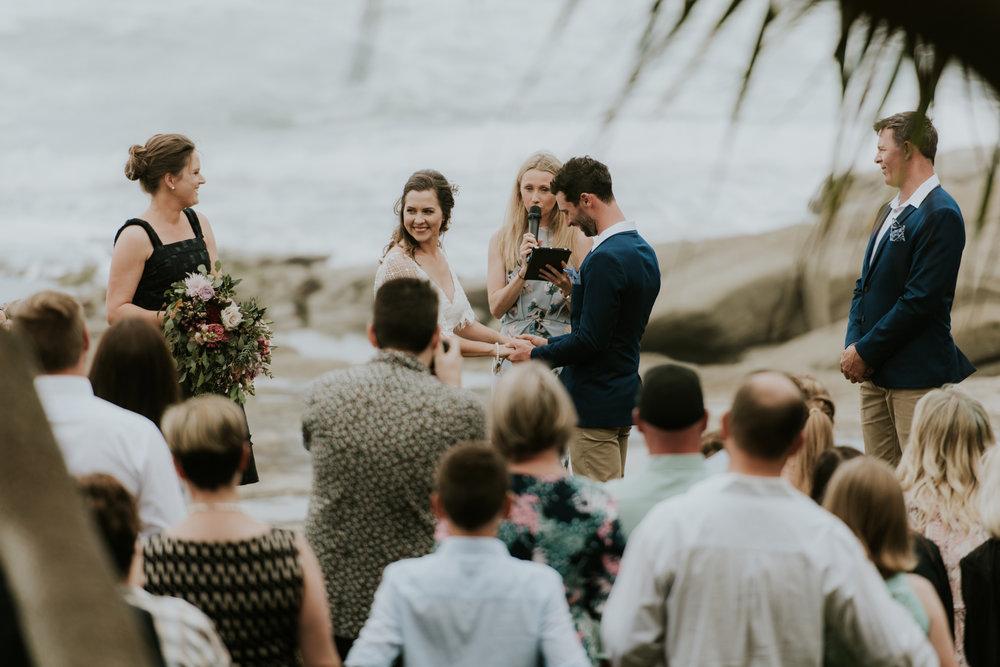 Yamba Wedding Photographer   Engagement-Elopement Photography-39.jpg