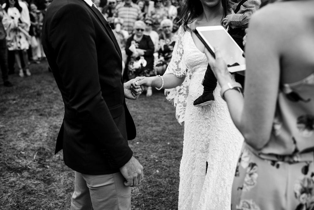 Yamba Wedding Photographer   Engagement-Elopement Photography-40.jpg
