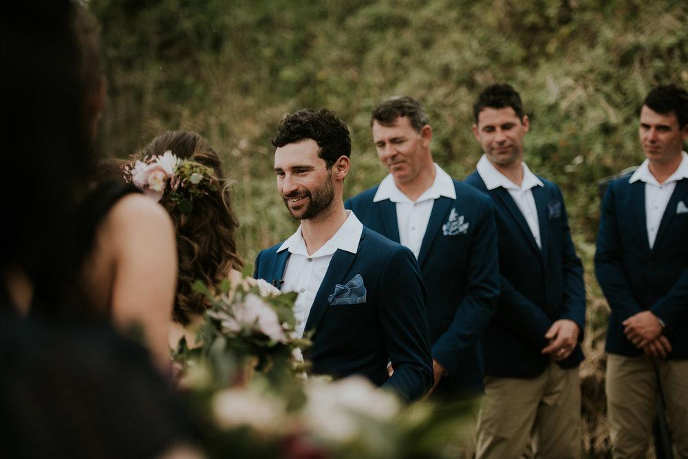 Yamba Wedding Photographer   Engagement-Elopement Photography-41.jpg