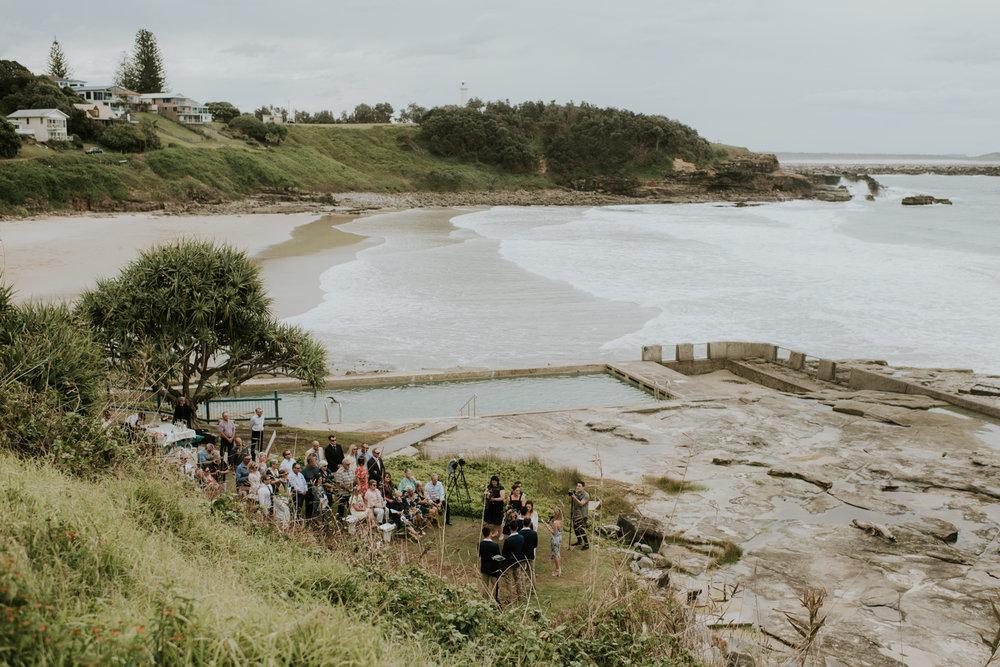 Yamba Wedding Photographer   Engagement-Elopement Photography-42.jpg