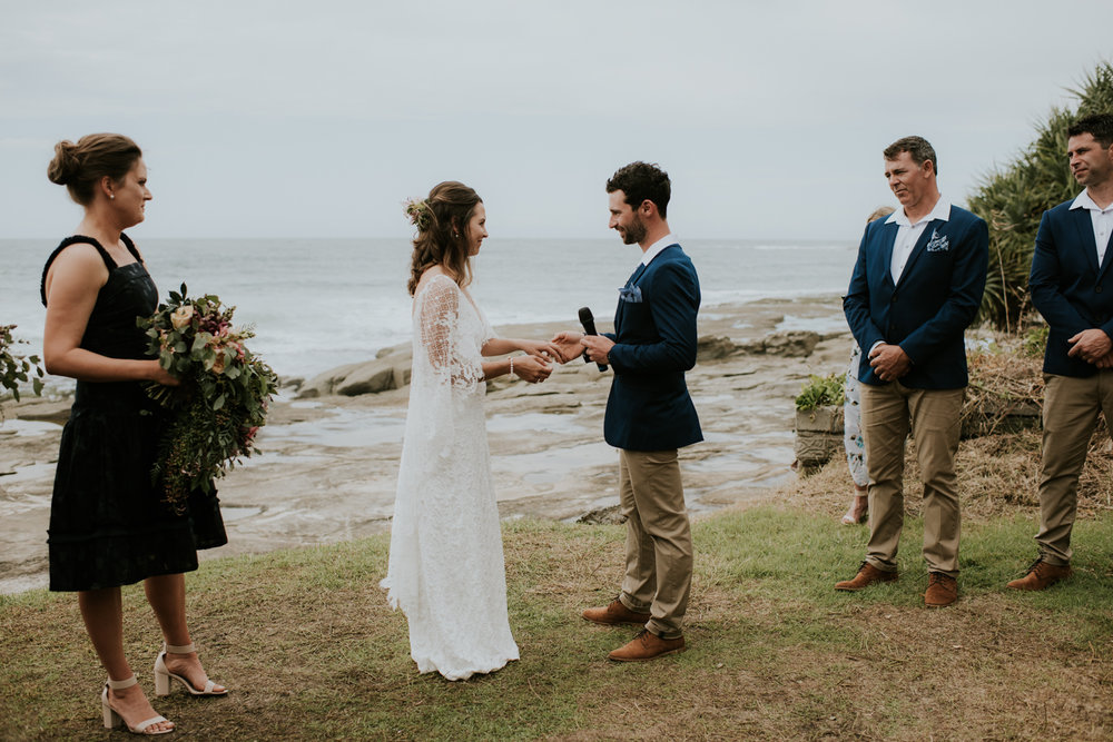 Yamba Wedding Photographer   Engagement-Elopement Photography-43.jpg