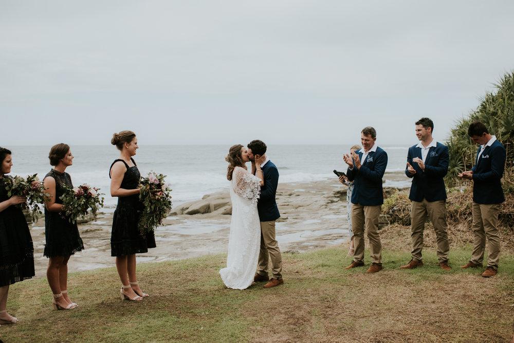 Yamba Wedding Photographer   Engagement-Elopement Photography-45.jpg