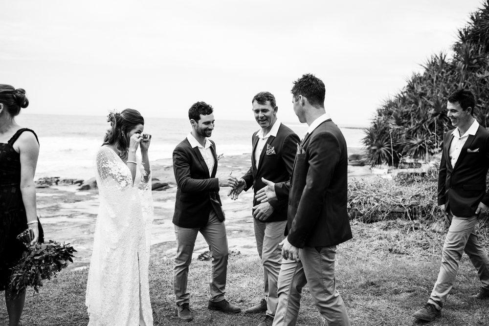 Yamba Wedding Photographer   Engagement-Elopement Photography-46.jpg
