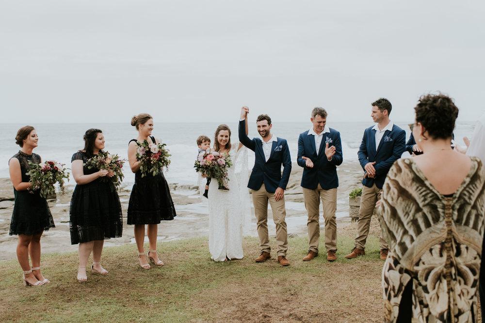 Yamba Wedding Photographer   Engagement-Elopement Photography-47.jpg