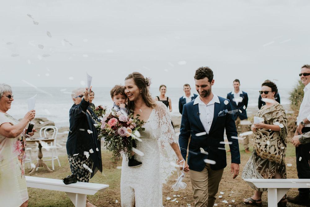Yamba Wedding Photographer   Engagement-Elopement Photography-48.jpg