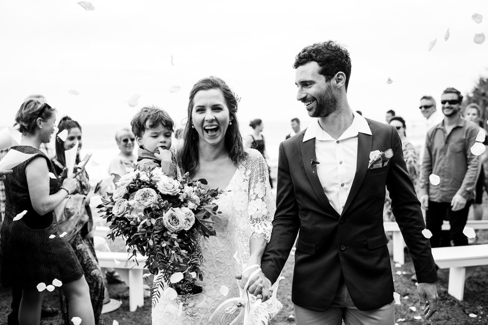 Yamba Wedding Photographer   Engagement-Elopement Photography-49.jpg