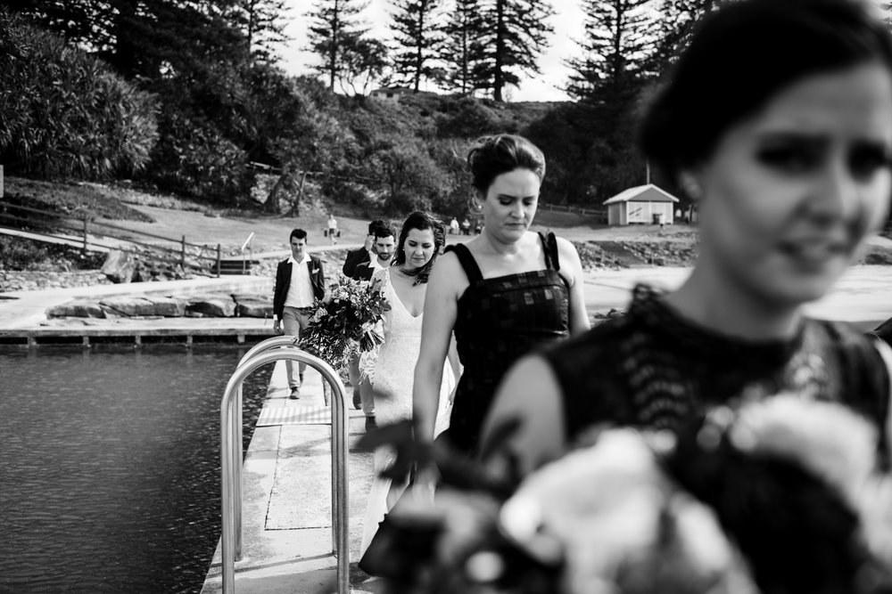 Yamba Wedding Photographer   Engagement-Elopement Photography-52.jpg
