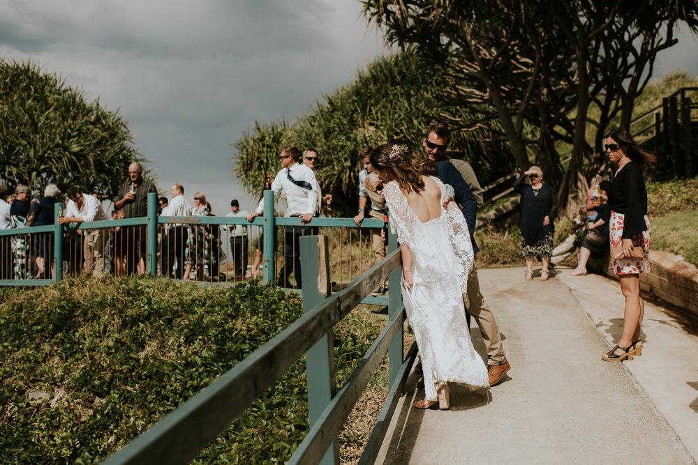 Yamba Wedding Photographer   Engagement-Elopement Photography-51.jpg