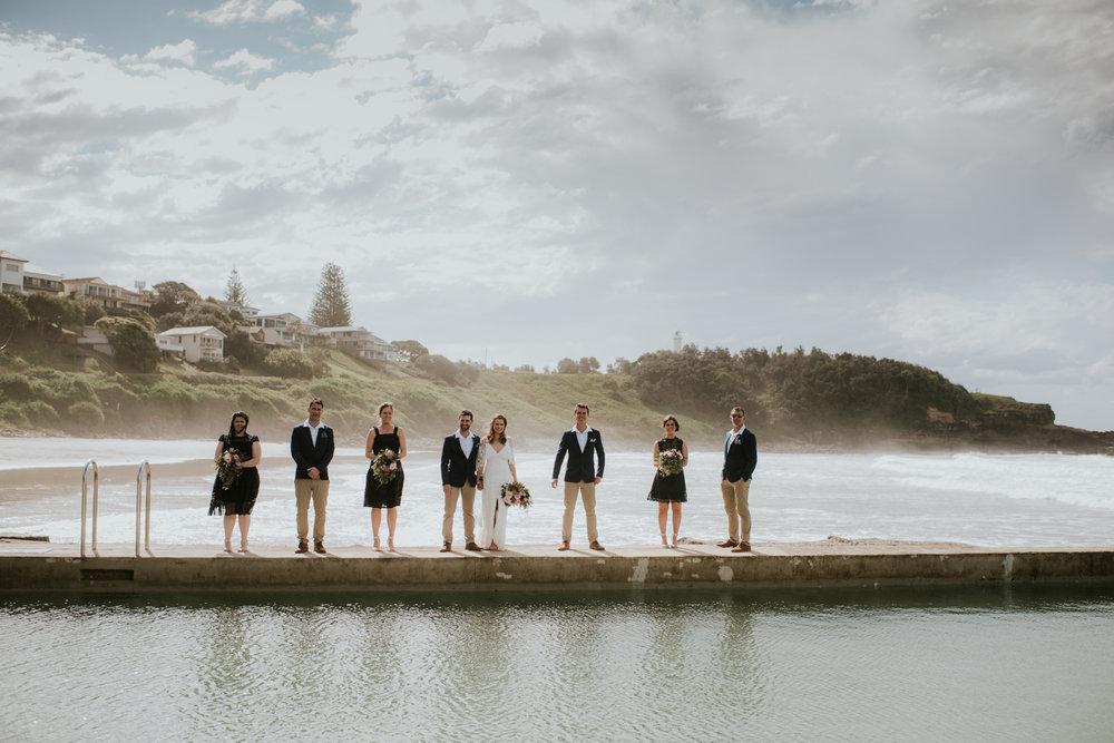 Yamba Wedding Photographer   Engagement-Elopement Photography-53.jpg