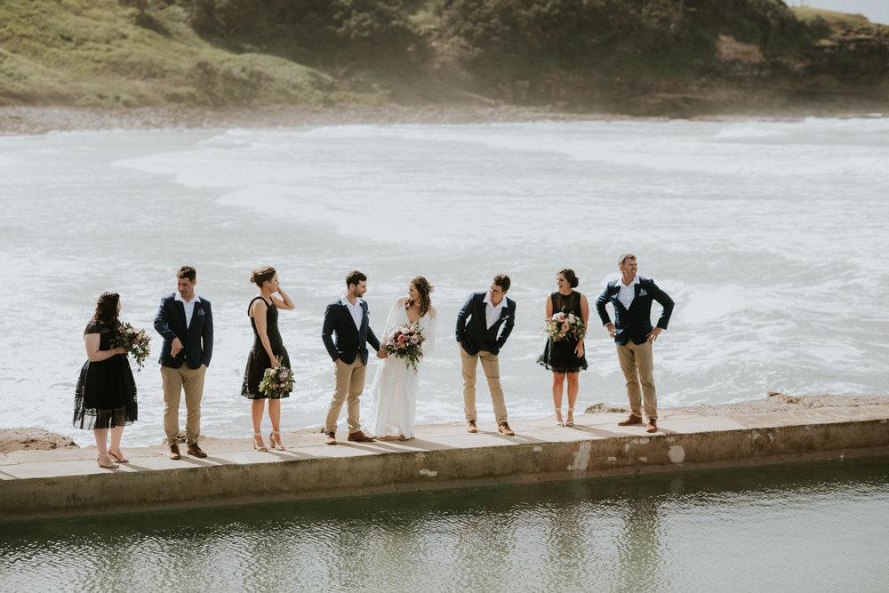 Yamba Wedding Photographer   Engagement-Elopement Photography-54.jpg